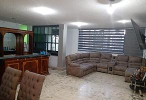 Foto de casa en venta en  , gertrudis sánchez 2a sección, gustavo a. madero, df / cdmx, 16986236 No. 01