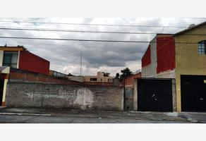 Foto de terreno habitacional en venta en gertrudis sanchez , gertrudis sánchez, morelia, michoacán de ocampo, 0 No. 01