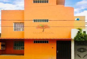 Foto de casa en venta en  , gertrudis sánchez, morelia, michoacán de ocampo, 18464771 No. 01