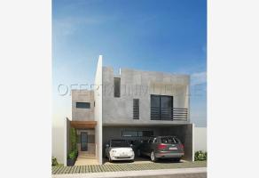 Foto de casa en venta en getsemani 05, real de cholula, san andrés cholula, puebla, 9884105 No. 01