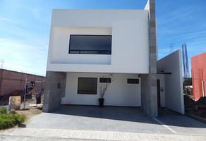 Foto de casa en venta en getsemani 26, el puente, san andrés cholula, puebla, 0 No. 01