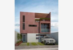 Foto de casa en venta en getsemani 30, residencial barrio real, san andrés cholula, puebla, 0 No. 01