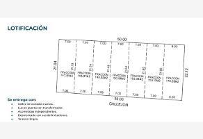Foto de terreno habitacional en venta en gh gh, chichi suárez, mérida, yucatán, 0 No. 01