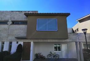 Foto de casa en venta en gh residencial en la magdalena. san mateo atenco , la magdalena, san mateo atenco, méxico, 0 No. 01