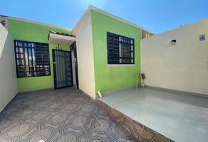 Foto de casa en venta en ghana 00, puente grande, tonalá, jalisco, 0 No. 01