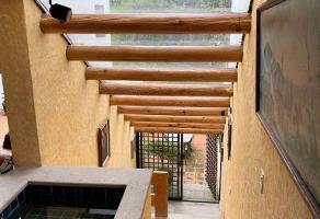 Foto de casa en venta en giapetos , ampliación alpes, álvaro obregón, df / cdmx, 14027033 No. 01