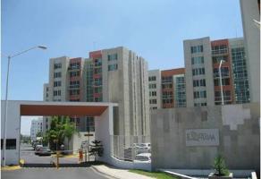 Foto de casa en renta en gibraltar , torres pravia, monterrey, nuevo león, 0 No. 01