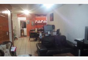 Foto de casa en venta en gigantes 116, el rosario, tonalá, jalisco, 6777228 No. 02