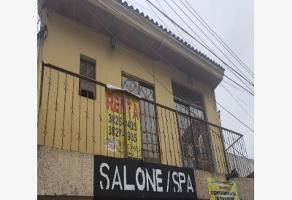 Foto de local en renta en gigantes 2515 planta alta, san andrés, guadalajara, jalisco, 0 No. 01