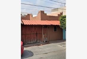 Foto de casa en venta en gigantes 348, san andrés, guadalajara, jalisco, 0 No. 01