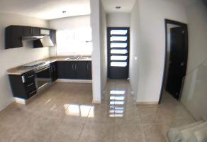 Foto de casa en venta en gigantes 3785 , jardines de san francisco, guadalajara, jalisco, 6691216 No. 02