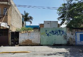 Foto de terreno habitacional en venta en gigantes 4177, tetlán ii, guadalajara, jalisco, 0 No. 01