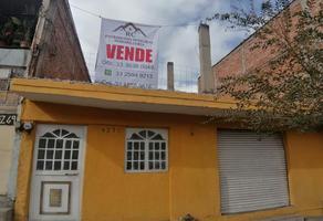 Foto de casa en venta en gigantes 4271, tetlán, guadalajara, jalisco, 0 No. 01