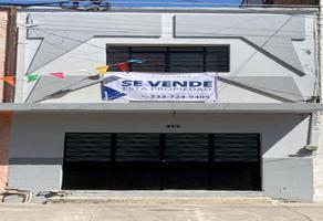 Foto de casa en venta en gigantes , antigua penal de oblatos, guadalajara, jalisco, 0 No. 01