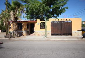 Foto de casa en venta en gil b. morales , arcoiris, la paz, baja california sur, 0 No. 01