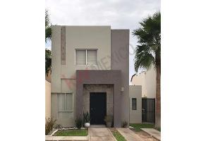 Foto de casa en renta en gil de biedma 3668, residencial segovia, mexicali, baja california, 0 No. 01