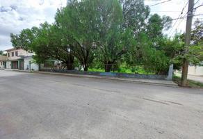 Foto de terreno habitacional en venta en gil de leyva , gil de leyva, montemorelos, nuevo león, 0 No. 01