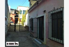Foto de casa en venta en gilberto bolaños cacho 55, xochimilco, oaxaca de juárez, oaxaca, 18673706 No. 01