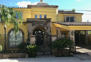 Foto de casa en venta en gilberto escoboza 222, loreto, hermosillo, sonora, 0 No. 01