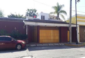 Foto de casa en venta en gildardo gomez , colima centro, colima, colima, 0 No. 01