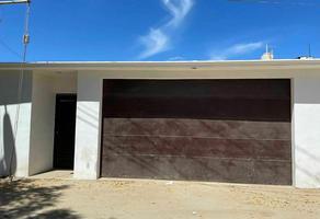 Foto de casa en venta en gilito areola , el mezquitito invi, la paz, baja california sur, 0 No. 01