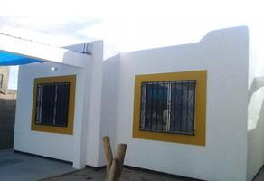 Foto de casa en venta en gilito arreola , mezquitito, la paz, baja california sur, 0 No. 01