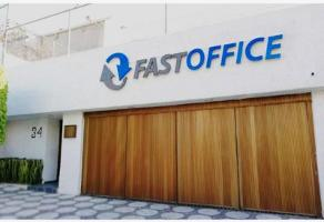 Foto de oficina en renta en ginbra 34, residencial patria, zapopan, jalisco, 0 No. 01