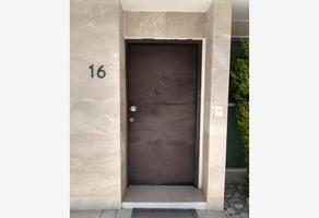 Foto de casa en venta en ginebra 16, lomas de angelópolis ii, san andrés cholula, puebla, 0 No. 01