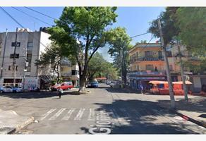 Foto de edificio en venta en giotto 0, alfonso xiii, álvaro obregón, df / cdmx, 15967834 No. 01