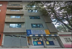 Foto de edificio en venta en giotto 00, alfonso xiii, álvaro obregón, df / cdmx, 17674755 No. 01