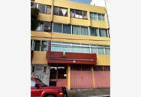 Foto de departamento en venta en giotto 132, alfonso xiii, álvaro obregón, distrito federal, 0 No. 01