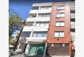 Foto de edificio en venta en giotto 173, alfonso xiii, álvaro obregón, df / cdmx, 17160254 No. 01