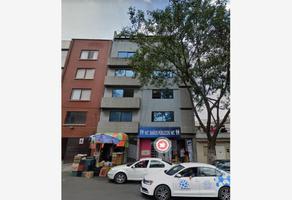 Foto de edificio en venta en giotto 173, alfonso xiii, álvaro obregón, df / cdmx, 0 No. 01