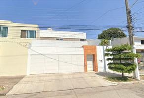 Foto de casa en renta en giovanni papinni 203, jardines vallarta, zapopan, jalisco, 0 No. 01