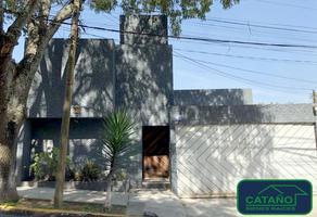 Foto de casa en renta en gipaetos , ampliación las aguilas, álvaro obregón, df / cdmx, 17852714 No. 01