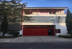 Foto de edificio en venta en giralda , agrícola, zapopan, jalisco, 0 No. 01