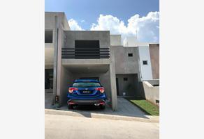 Foto de casa en venta en girasol 324, jardines de las flores, tuxtla gutiérrez, chiapas, 0 No. 01