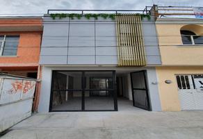 Foto de casa en venta en girasol , las margaritas, morelia, michoacán de ocampo, 0 No. 01