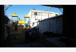 Foto de terreno habitacional en venta en  , girasol, puebla, puebla, 0 No. 01
