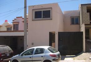 Foto de casa en venta en girasol , san agustin, tlajomulco de zúñiga, jalisco, 6827412 No. 01