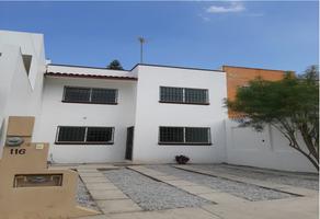 Foto de casa en venta en girasol , terán, tuxtla gutiérrez, chiapas, 19370532 No. 01
