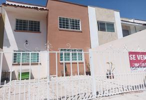Foto de casa en venta en girasol , terán, tuxtla gutiérrez, chiapas, 0 No. 01