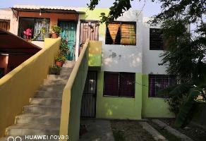 Foto de departamento en venta en girasoles 101, jardines de san josé, bahía de banderas, nayarit, 0 No. 01