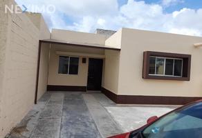 Foto de casa en venta en girasoles 114, jardines del sur, benito juárez, quintana roo, 21731451 No. 01