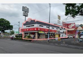 Foto de local en renta en girasoles 2 , los girasoles, coyoacán, df / cdmx, 16817565 No. 01