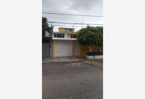 Foto de casa en venta en girasoles 29, jardines de morelos sección flores, ecatepec de morelos, méxico, 0 No. 01