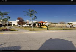Foto de casa en renta en girasoles 471, privada de los arroyo, san luis potosí, san luis potosí, 0 No. 01