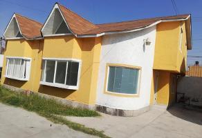 Foto de casa en renta en girasoles 50, jardines de aragón, ecatepec de morelos, méxico, 10356282 No. 01
