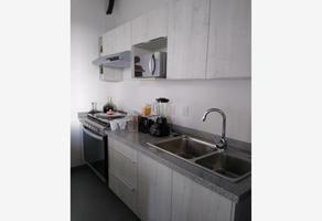 Foto de departamento en venta en  , girasoles acueducto, zapopan, jalisco, 14835178 No. 01