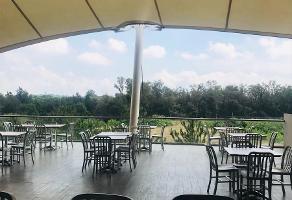 Foto de local en venta en  , girasoles acueducto, zapopan, jalisco, 6619385 No. 01